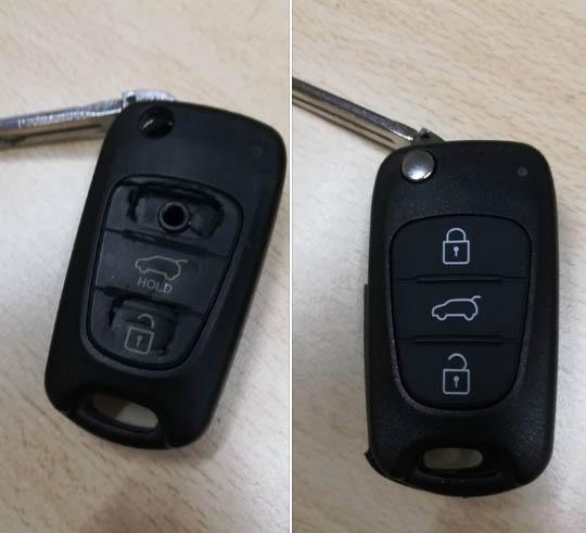 Cover-guscio-chiave-telecomando
