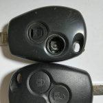 sostituzione-guscio-chiave-cover-telecomando